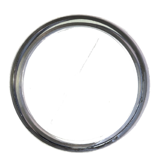Oil Control Ring OME (Pairs 1 inner/1 outer)
